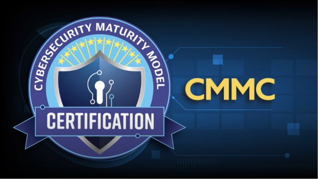 CMMC Console