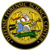 defense-forensic-science-center