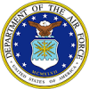 department-of-the-air-force-us